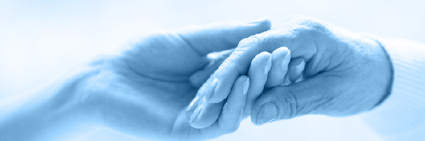 Foundation Seminar in Palliative Care